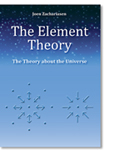 The Element Theory