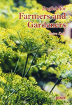 English for Farmers and GardenersEnglish for Farmers and Gardeners